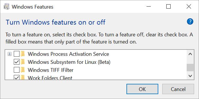 Setup Bash on Windows: My environment configuration | Ryan Lanciaux